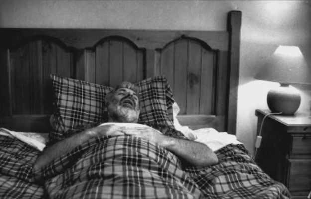 जानें, रात के समय का कफ अस्थमा से कैसे जुड़ा है और इससे आराम कैसे पाएं
