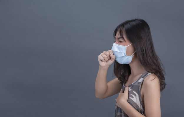 विश्व अस्थमा दिवस: एक्सरसाइज से होने वाले अस्थमा से निपटने के 8 टिप्स