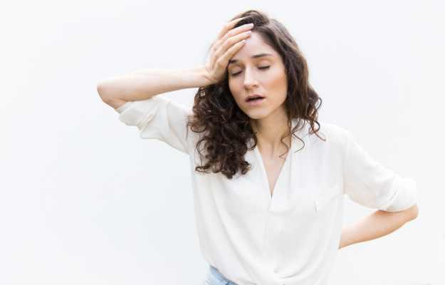 क्रोनिक फटीग सिंड्रोम और फाइब्रोमायल्जिया जागरुकता दिवस: मिलती-जुलती 2 बीमारियों के विशिष्ट लक्षण