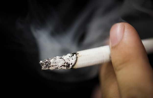 धूम्रपान की आदत नपुंसक तक बना सकती है, आज ही कर लें इससे तौबा!