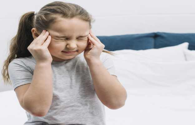 वर्ल्ड ब्रेन ट्यूमर डे 2020 : बच्चों में दिखने वाले इन 7 संकेतों को न करें नजरअंदाज