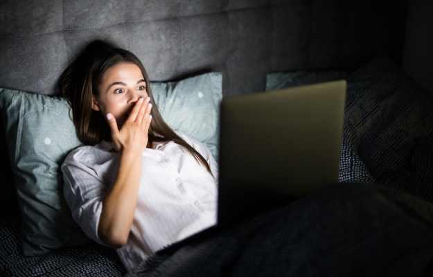 रात में देर तक जगने वाले किशोरों में अस्थमा और एलर्जी का खतरा अधिक: स्टडी