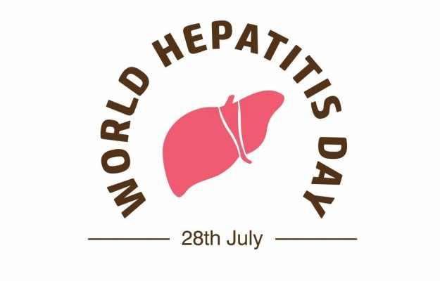 वर्ल्ड हेपेटाइटिस डे 2020: हेपेटाइटिस वायरस के संचरण से जुड़े मिथक और उनकी सच्चाई