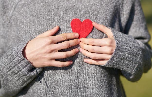पीसीओएस से पीड़ित महिलाओं में हृदय से संबंधित रोग का खतरा अधिक