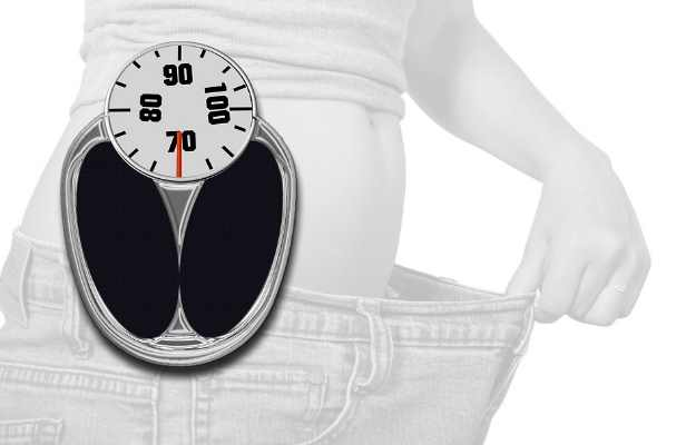 7 common weight loss mistakes