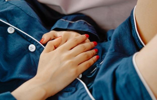 एंटीबायोटिक के इस्तेमाल से बढ़ जाता है इंफ्लेमेटरी बाउल डिजीज का खतरा: स्टडी में हुआ खुलासा