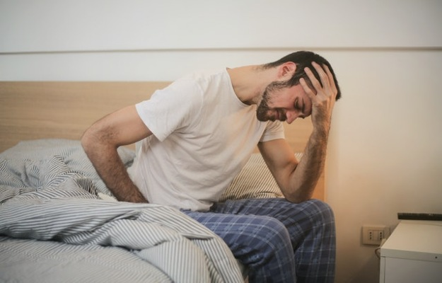 Small study uncovers how irritable bowel disease happens