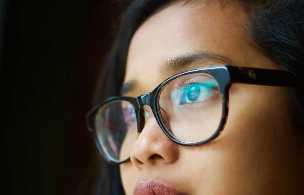 चश्मा पहनने से आप कोरोना वायरस से बच सकते हैं? जानें क्या कहती है स्टडी