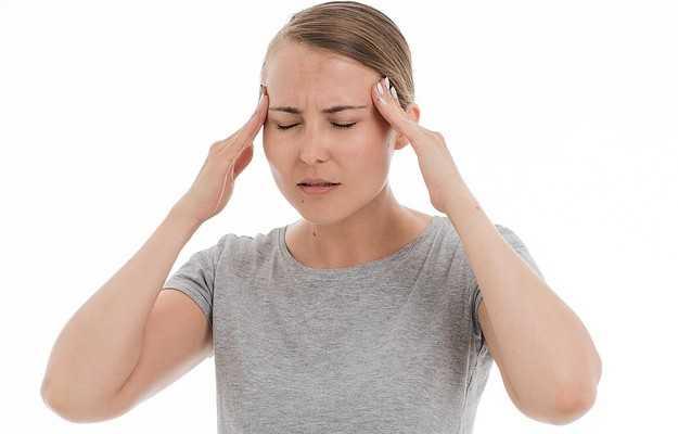 गर्भवती महिलाओं में तनाव कर सकता है बच्चे के मस्तिष्क के विकास को प्रभावित : अध्ययन