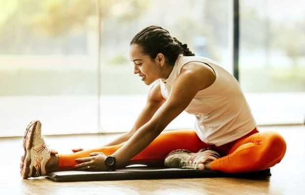 स्वस्थ रहने के लिए हफ्ते में कितने घंटे का व्यायाम है जरूरी? - How much activity per week do I need in Hindi