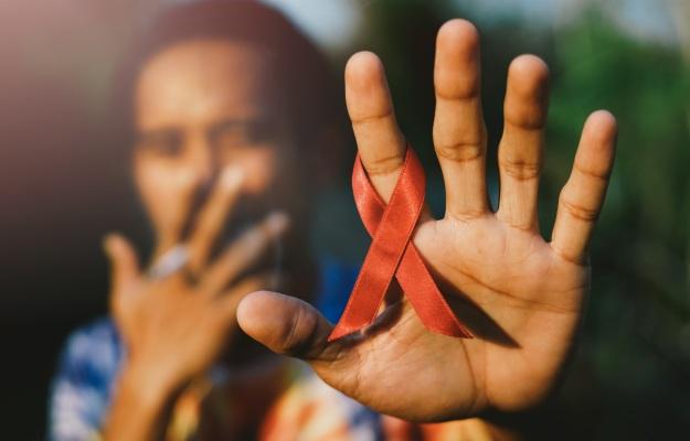 एचआईवी/एड्स के मरीजों में टीबी का को-इंफेक्शन