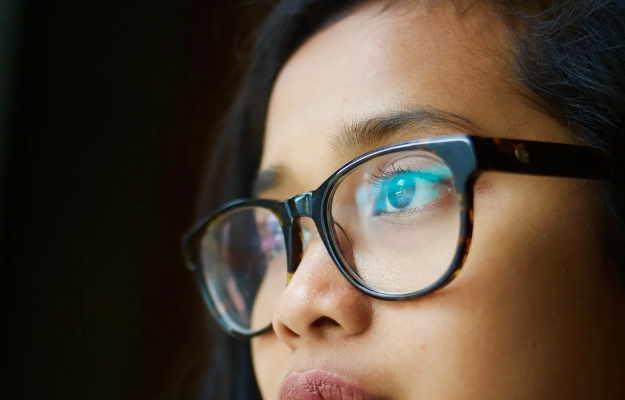 आंखों के लिए कौन सा विटामिन जरूरी है?