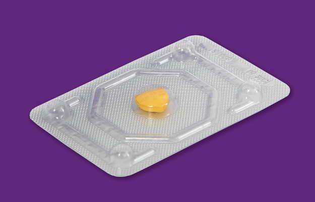 गर्भनिरोधक गोलियों से मिलती है कैंसर से सुरक्षा: वैज्ञानिक