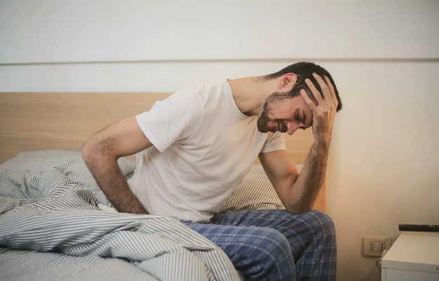 पिता की खराब सेहत प्रेग्नेंसी लॉस की वजह बन सकती है: अध्ययन