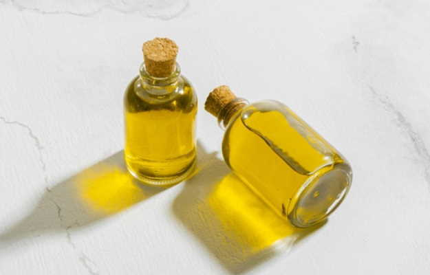 कुसुम तेल के फायदे और नुकसान - Benefits and Side Effects of Kusum Oil in Hindi