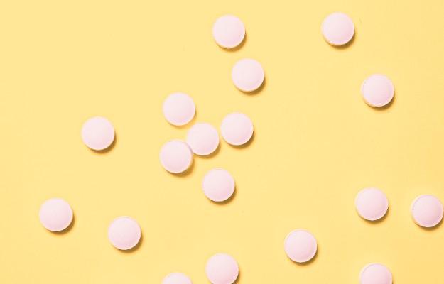 हाइपोथायरायडिज्म में दवा से जुड़ी गलतियां