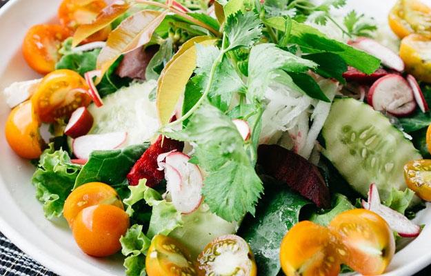 मिर्गी रोग में क्या खाना चाहिए और क्या नहीं खाना चाहिए