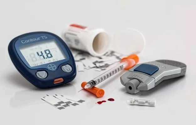 इंसुलिन का उपयोग कैसे किया जाता है? - How to use insulin in Hindi