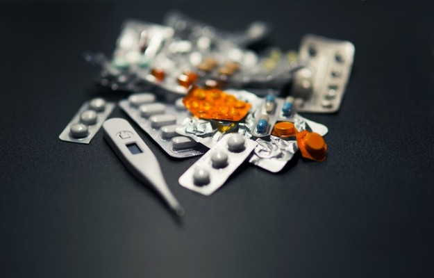 एनएसएआईडी : नॉन-स्टेरायडल एंटी-इंफ्लेमेटरी ड्रग्स