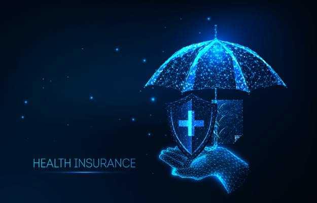 हेल्थ इन्शुरन्स क्या है, लाभ, प्रकार, आवश्यकता - Health Insurance in Hindi
