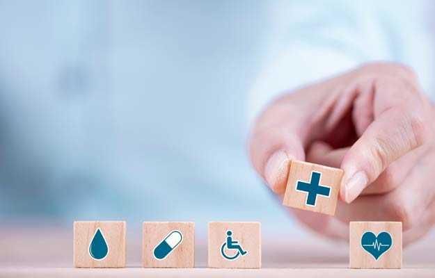 हेल्थ इन्शुरन्स में क्या-क्या कवर होता है? - What does health insurance cover in Hindi