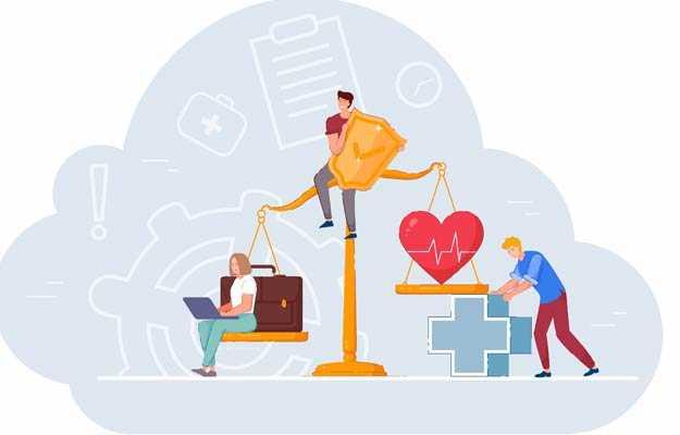 भारत में सबसे अच्छा हेल्थ इन्शुरन्स कौन सा है? - Best Health Insurance Plan in India in Hindi