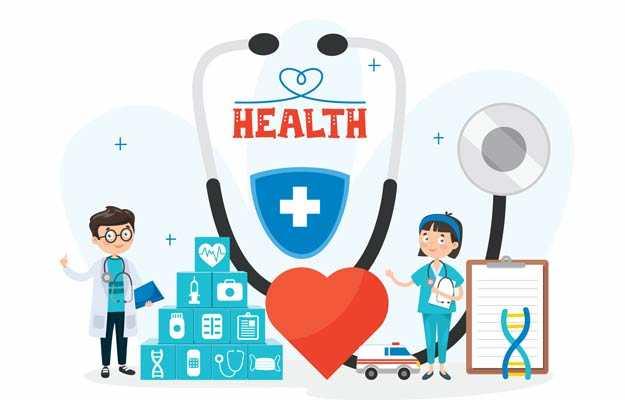 क्रिटिकल इलनेस इन्शुरन्स और सामान्य हेल्थ इन्शुरन्स के बीच अंतर - Difference between critical illness insurance and health insurance in Hindi