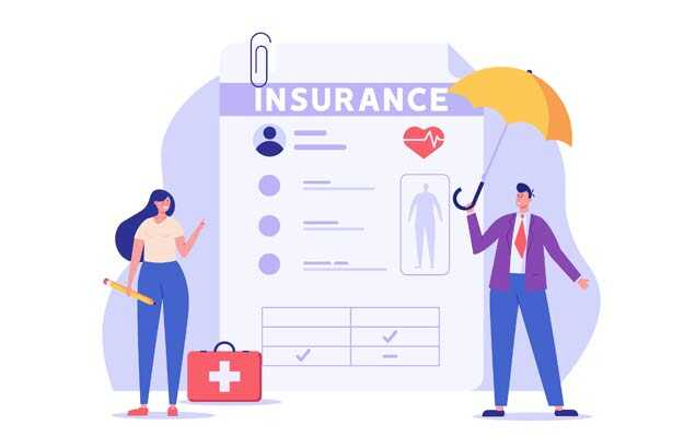 Dos and don'ts of health insurance