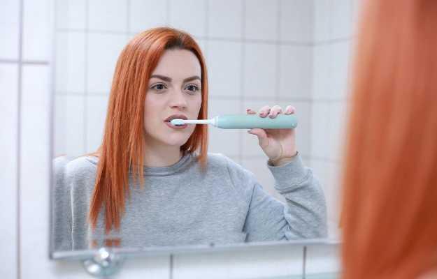 हेल्थ इन्शुरन्स में दांतों का इलाज कवर होता है?