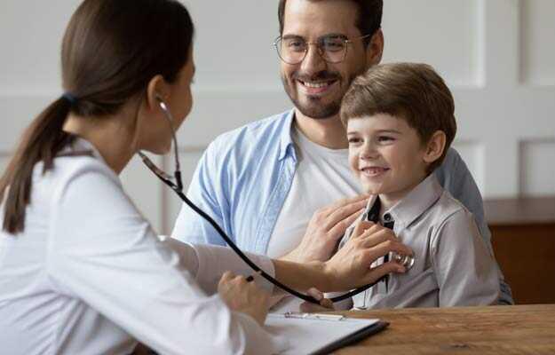 हेल्थ इन्शुरन्स में ओपीडी कवर - OPD Cover in a Health Insurance Plan in Hindi