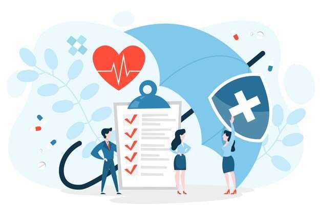 क्या दो कंपनियों में एक साथ हेल्थ इन्शुरन्स क्लेम किया जा सकता है? - Can I Claim Health Insurance from Two Companies in Hindi?