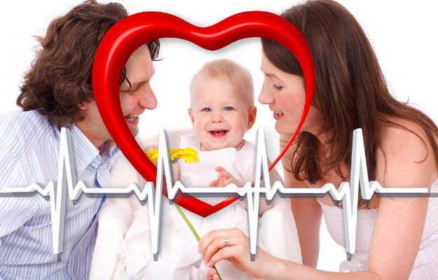 नवजात शिशुओं के लिए हेल्थ इन्शुरन्स