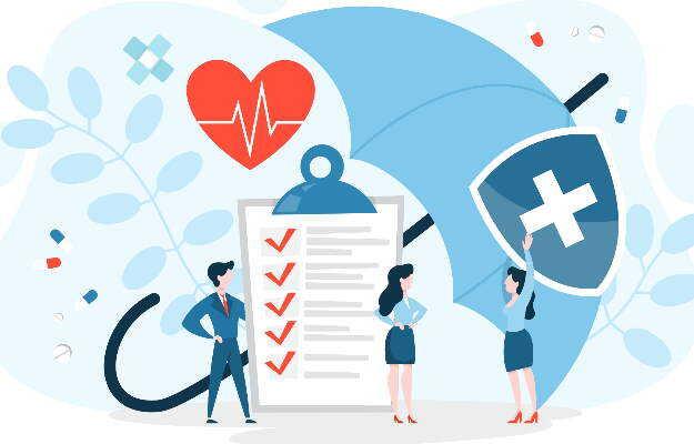 कार्डियक हेल्थ इन्शुरन्स पॉलिसी - Cardiac Health Insurance Policy in Hindi
