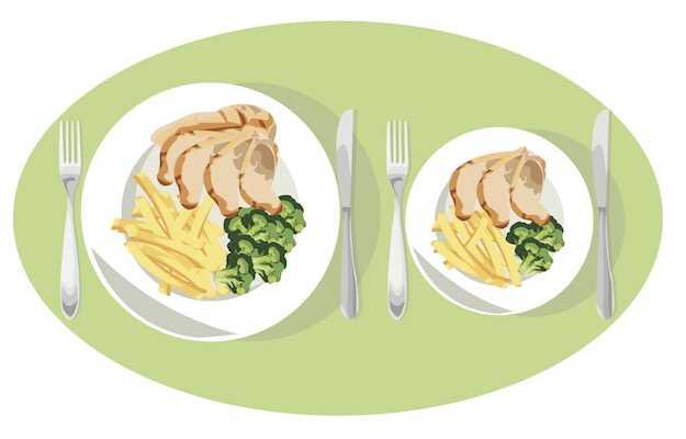 5 ट्रिक कम या ज्यादा खाने के लिए, विज्ञानं के अनुसार