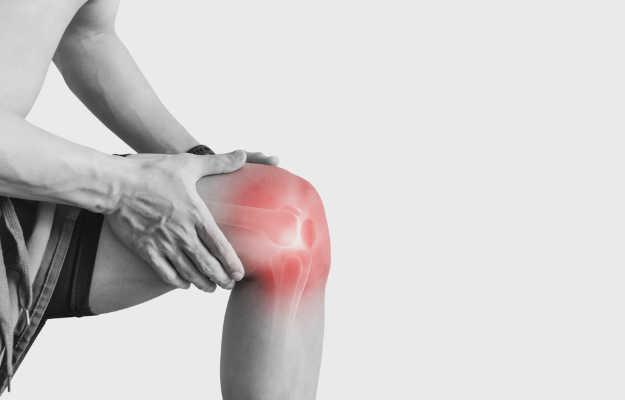 कोरोना के बाद हड्डियों में दर्द - Bone pain after COVID-19 in Hindi