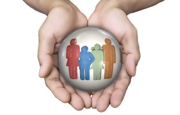 जनश्री बीमा योजना