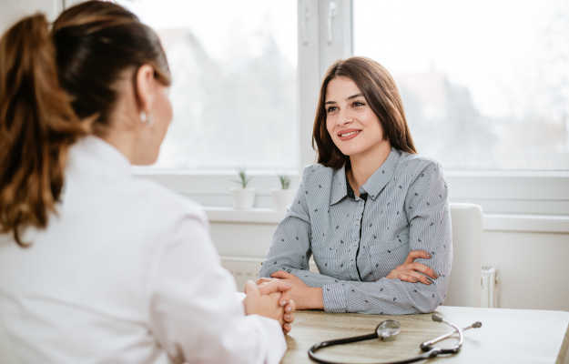 हर महिला को जाननी चाहिए यौन स्वास्थ्य से जुड़ी ये अहम बातें