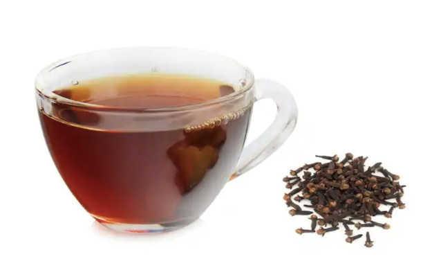 लौंग की चाय के फायदे, कैसे बनाएं - How to make clove tea and its benefits in Hindi
