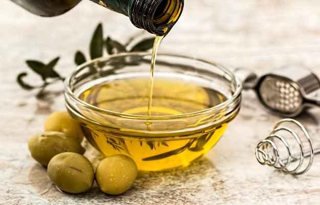 ऑलिव्ह तेल वापर, फायदे आणि सहप्रभाव
