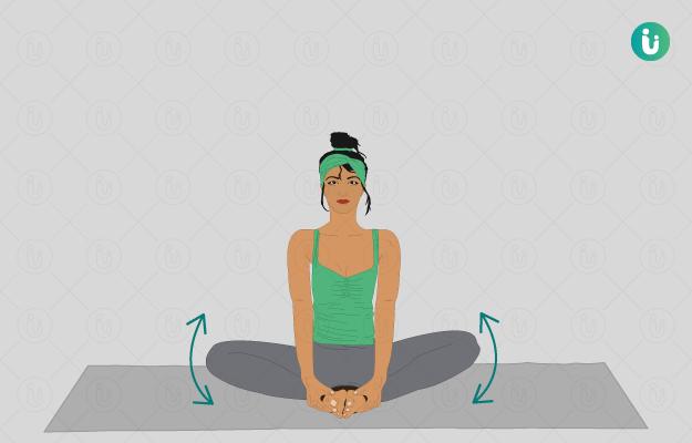 Best Yoga Poses For Flexor Benefits Of Yoga For Flexors Health