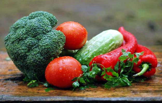 फंगल इन्फेक्शन में क्या खाना चाहिए और क्या नहीं खाना चाहिए