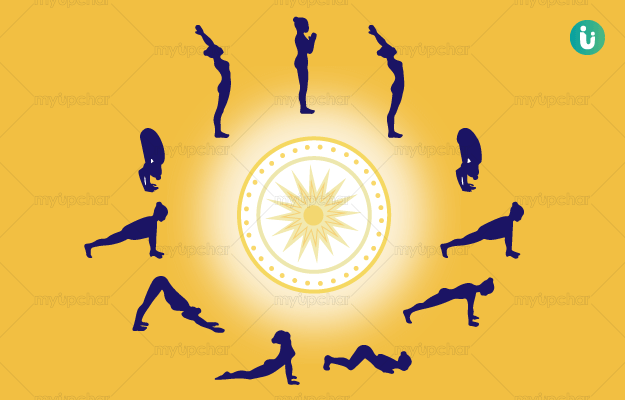 Yoga Benefits Types Importance And Rules