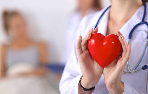 ओपन हार्ट सर्जरी जितनी ही कारगर हैं दिल से जुड़ी बीमारियों की दवाएं