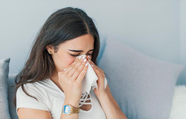 सर्दी में बीमारियों से रहना चाहते हैं दूर तो जरूर करें ये काम