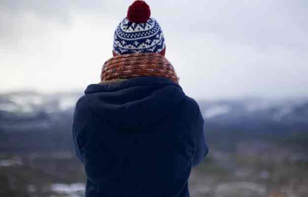 अगर आपको भी ज्यादा ठंड लगती है, तो वजह कुछ और हो सकती हैं; जानें