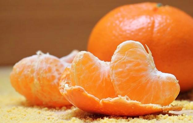 मोटापे को कम करने में कारगर हो सकते हैं संतरे और मौसमी, जानें शोधकर्ताओं के इस दावे की वजह